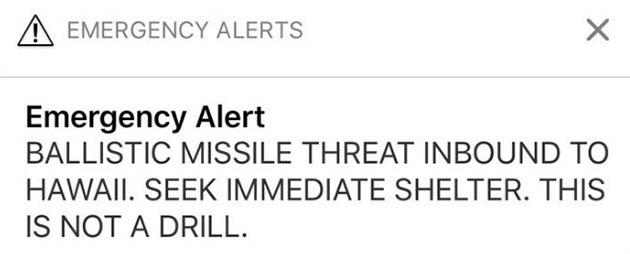 missile-alert